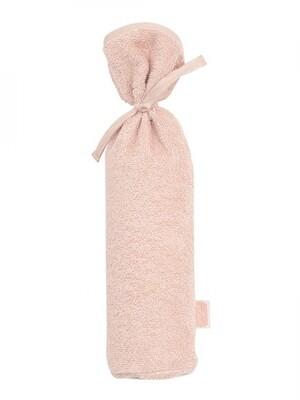 Bottle Bag Pale pink