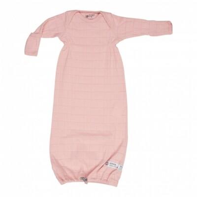 Hopper Newborn roze