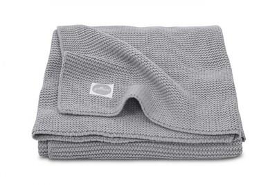 Basic Knit Grey
