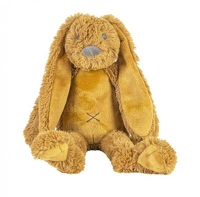 Tiny Rabbit Richie oker