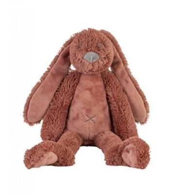 Tiny Rabbit Richie Roest