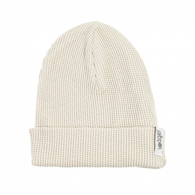 Ciumbelle Beanie Cloud Dancer