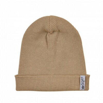 Ciumbelle Beanie Honey