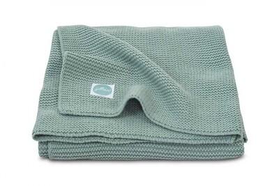 Basic Knit mint