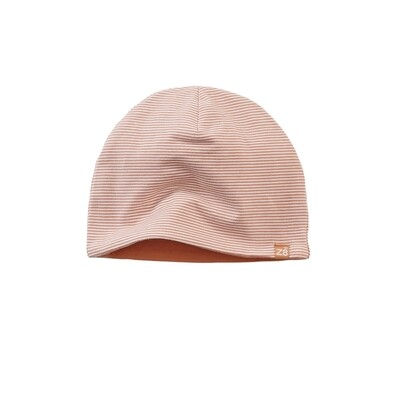 Hat Hickory stripe