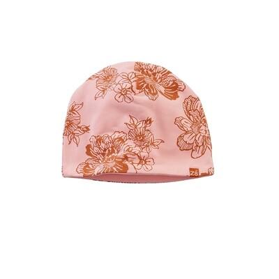 Hat Hickory roze