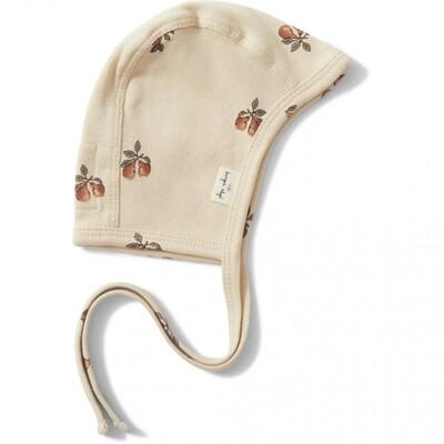 Helmet Poire