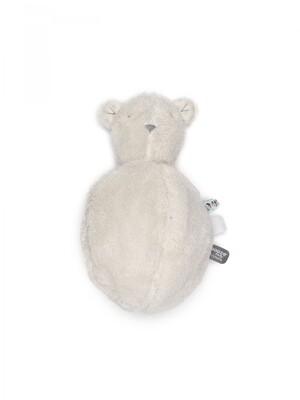 Bobby Bear Stone Beige