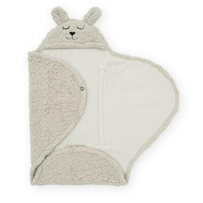 Bunny Wrapper nougat