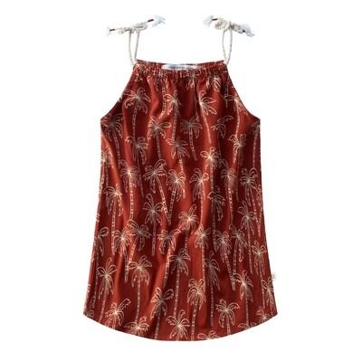 Palmtrees Dress