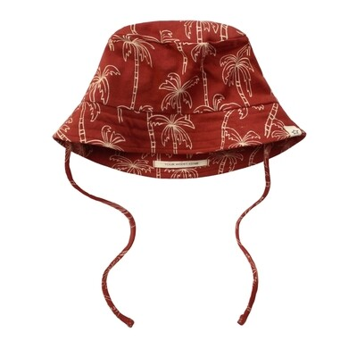 Palmtrees Hat