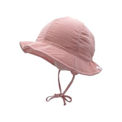 Muslin Hat Mini