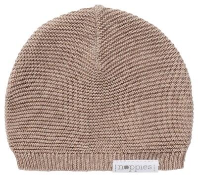 Rosita Knit Hat