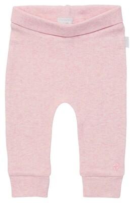 Naura Pants