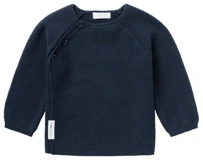 Pino Knit