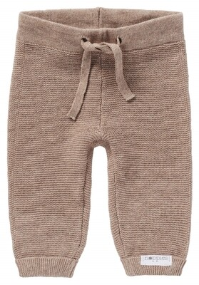 Grover Knit pant