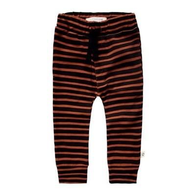 Arizona Stripes Jogg stripe