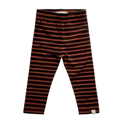 Arizona Stripes Legg stripe