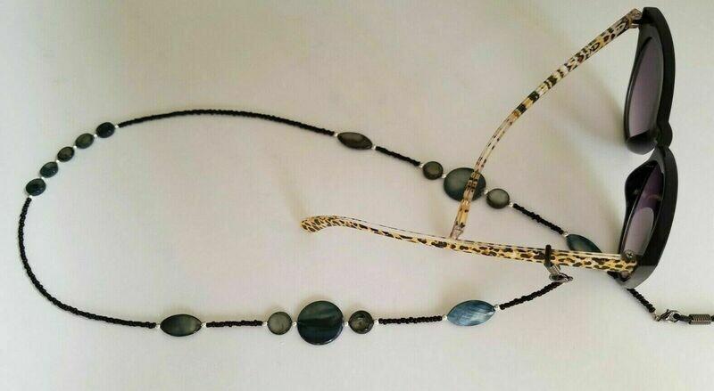 Stylle Eyeglass Chains