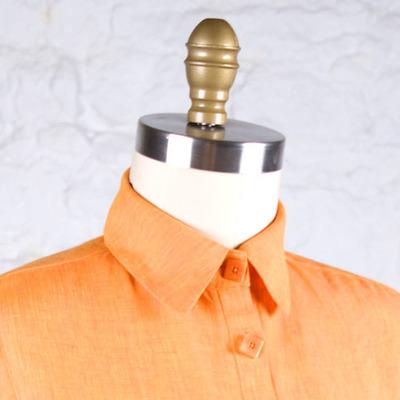 Collars & Stands (Download) SC1304