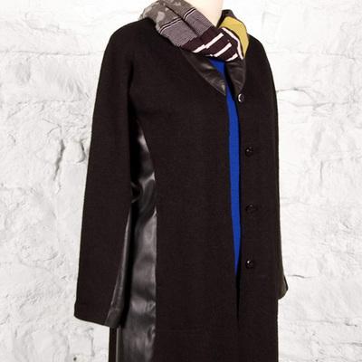 Faux Fashion Leather (Download) SC1409
