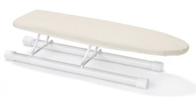 Basic Sleeve Board SLBD08