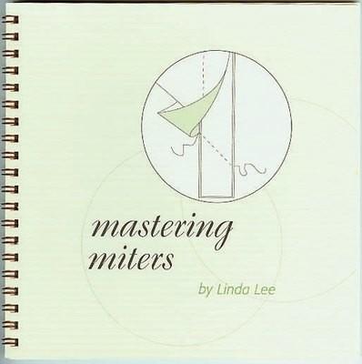 Mastering Miters MASY3