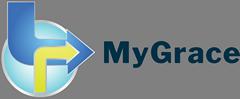 MyGrace Lipofluid Shop