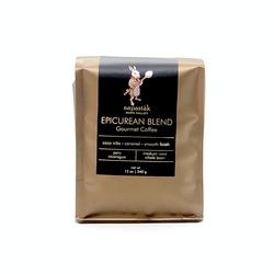 Epicurean Blend Coffee