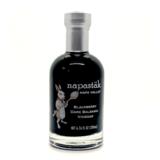 Blackberry Dark Balsamic