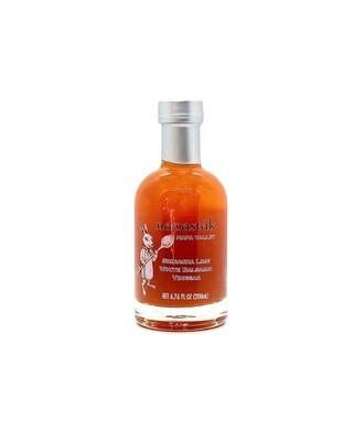 Sriracha Lime White Balsamic