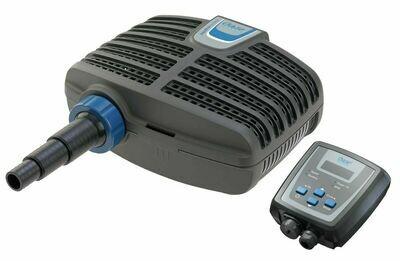 Aquamax Eco Classic Controllable Pump 12000