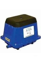 Airtech Airpump 95