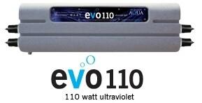 Evo 110w Uvc