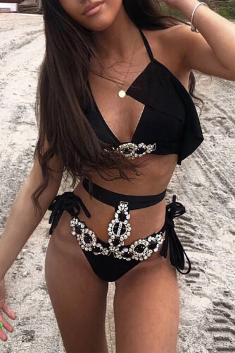 Diamond Diva Bikini