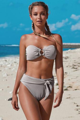 Sand Diva Bikini