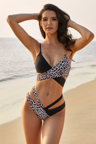 So Wild Bikini