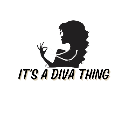 It's A Diva Thing LLC