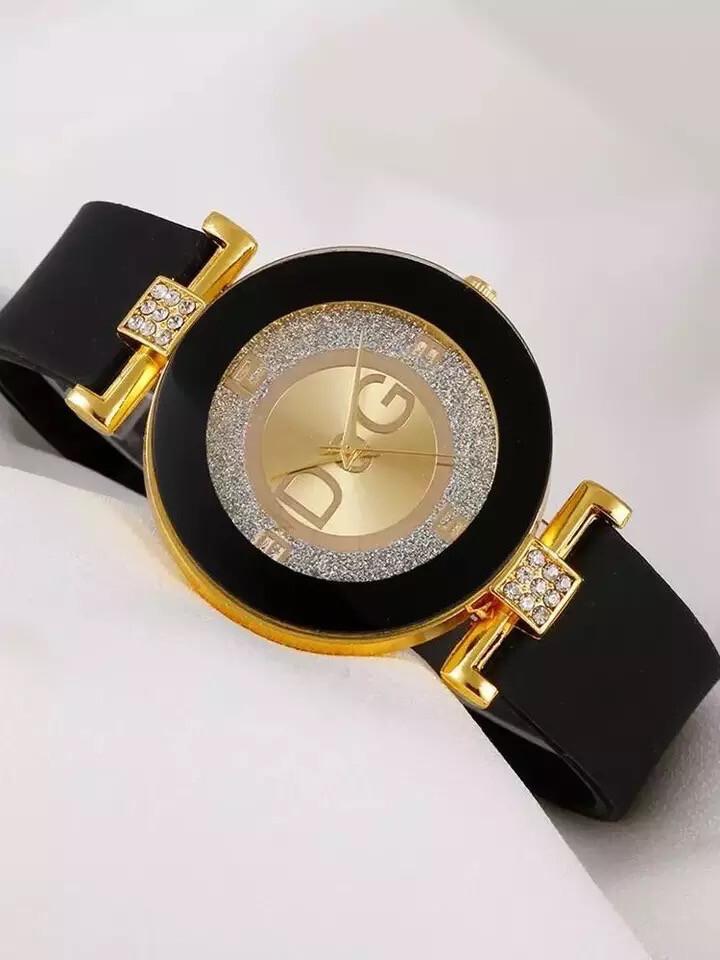 Luxury Fashion Watch