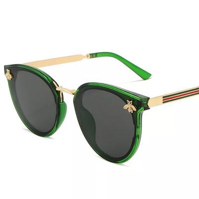 luxury Design Sunglasses