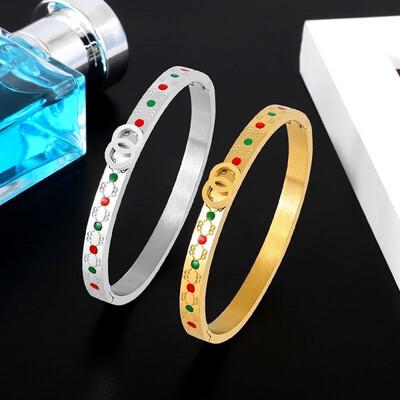 Fancy You Bracelet