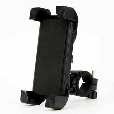 Support Smartphone pour trottinettes et vélos électriques