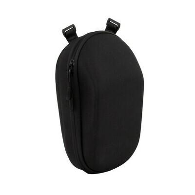Sac frontal d'accessoires pour trottinettes électriques