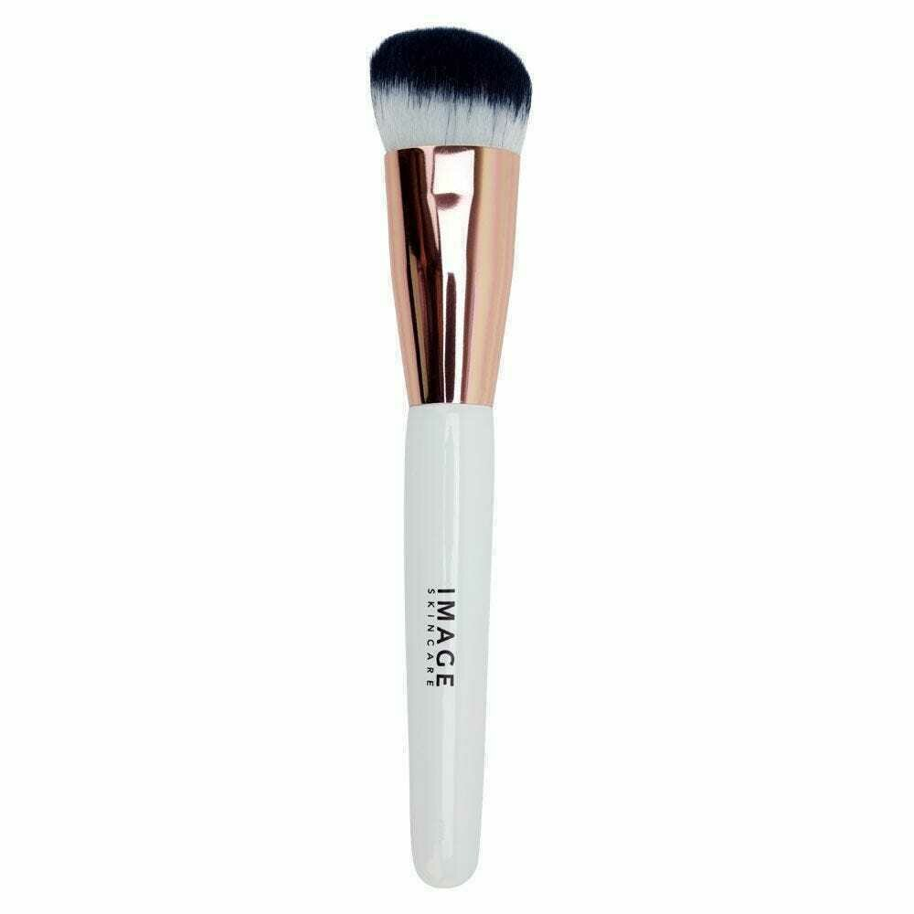 Ibeauty Flawless Foundation Brush
