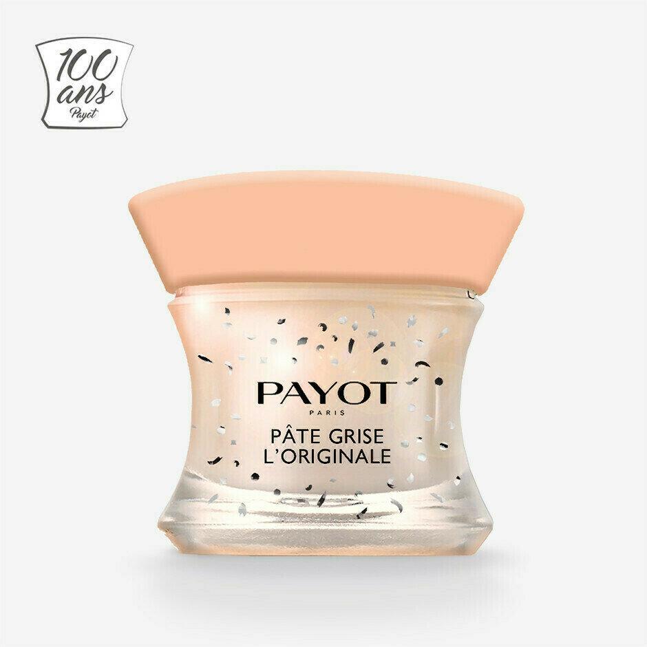 PATE GRISSE ORIGINAL  15 ml