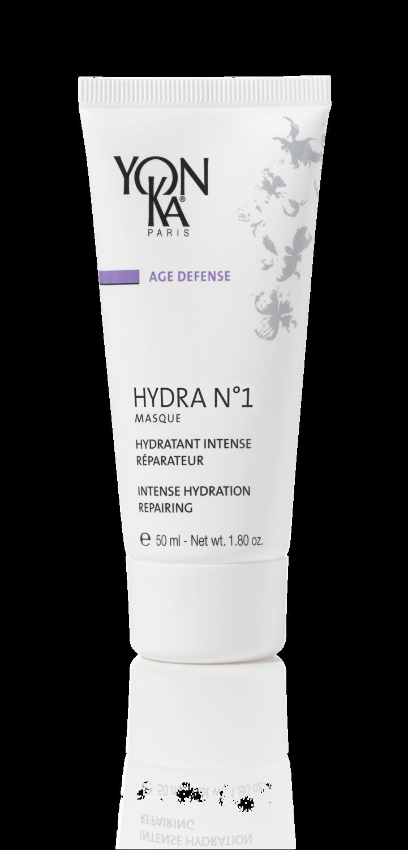 Hydra No.1 Masque - 50 ml