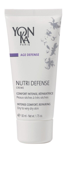Nutri Defense Creme - 50 ml