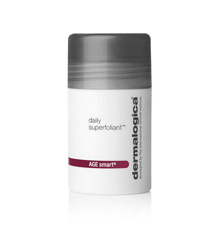 Daily Superfoliant™  13g