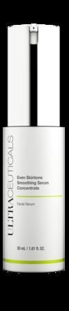 Even Skintone Serum Concentate