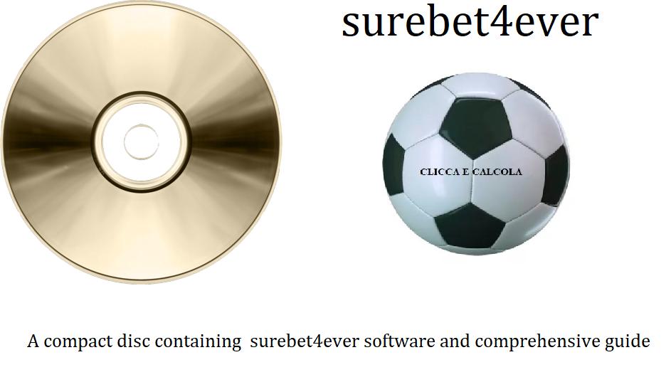 SOCCER CASH SYSTEM by surebet4ever